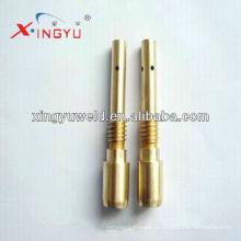 Co2 / mig Kontaktspitzenhalter / Spitzenhalter / Kontaktspitzenhalter