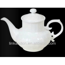 2014 ceramic soup pot