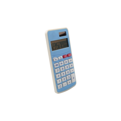 hy-2031 500 PROMOTION CALCULATOR (3)