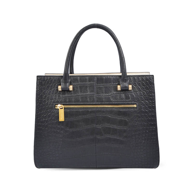 Women Leather Handbags Tote Shoulder Bags