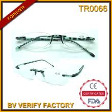 Tr066 оптом в Китае Tr90 очки для чтения