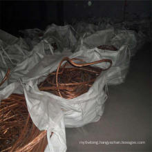 High Quality Cheap Copper Wire Scrap /99.99% Copper Wire Available at Low Price