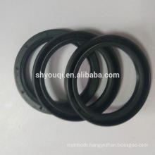 Brand oil seal with best price for sale