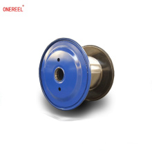 Stainless Steel Reel For Cable