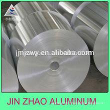 3004 bandes en alliage d'aluminium anodisé en rouleau froid