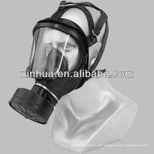 Gasmaskenbehälter