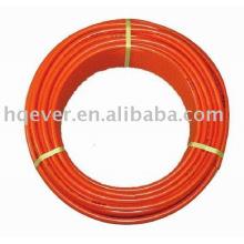 Pex-al-Pex-Rohr für heißes Wasser