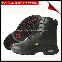 DESMA INJECTED SAFETY FOOTWEAR WATERPROOF