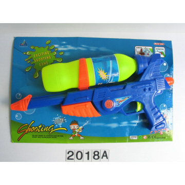 Baby Water Hose Nozzles Educational Toy
