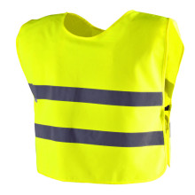 High Visibility School Safety Uniforms