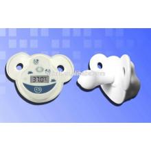 Klinische Digital-Schnuller-Thermometer in China