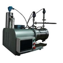 WS-5 multi-purpose high performance grinder