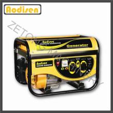 Générateur d'essence de puissance d'essence de moteur de 2.8kw 7HP Honda avec du CE