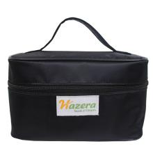 Fashion Cosmetic Bag, Makeup Bag (YSCOS00-0818-7)