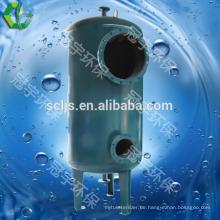 QCWH Luftreiniger von Wasser Wasser Produkte