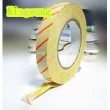 Лента индикатора Автоклава пара для медицинской паровой индикатор ленты