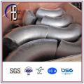Butt Weld Fitting Long Radius Elbow Stainless Steel 45 Grau com Melhor Preço