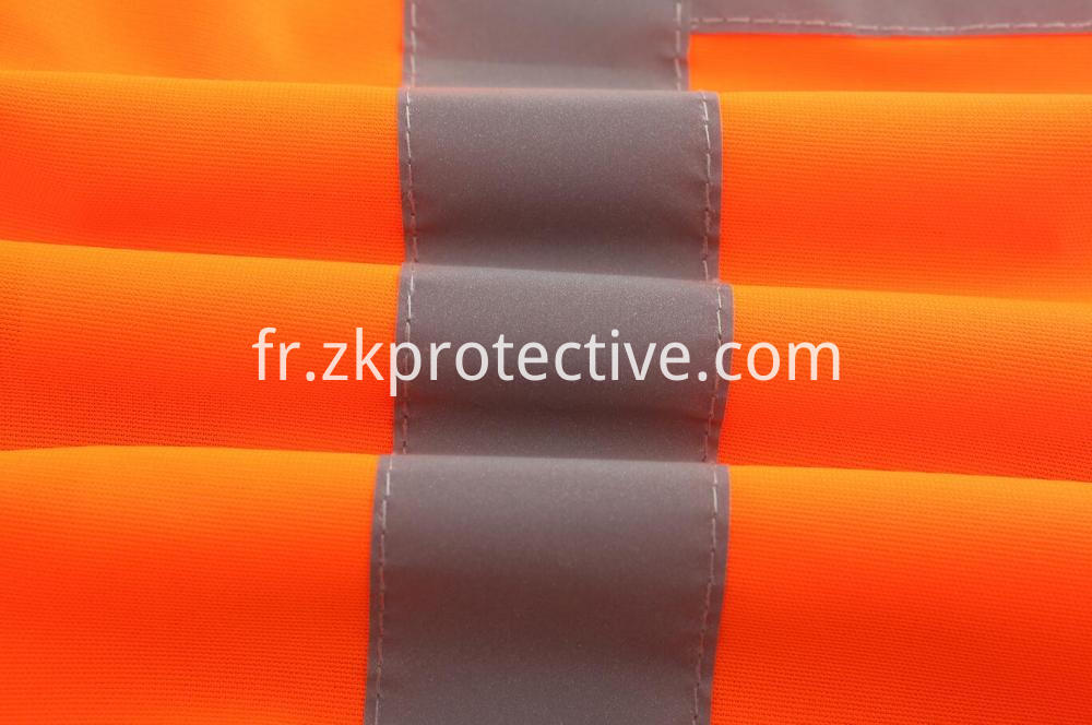 Visible Cloth S Fabric