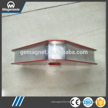 Wholesale useful magnetic tool band it