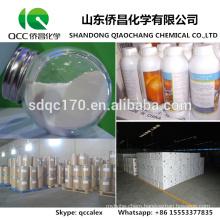 Thiacloprid 97%TC 30%WDG 75%WDG 480g/l SC 48%SC 40%SC CAS111988-49-9