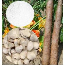 Anti-inflammatory Agent Wild Yam Extract Powder