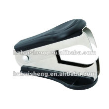 metal staple remover, staple remover HS102