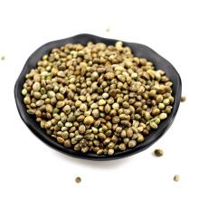 Рыночная цена семян конопли оптом