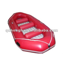 inflável rafting barco HH-D430