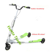 145mm Speeder Scooter with Hot Popular (YV-LS302M)