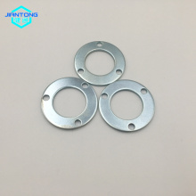 Customized 304 Stainless Steel Gaskets Stamped Metal Washer