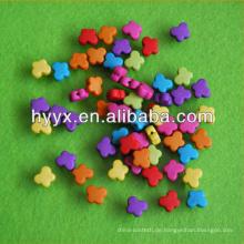 Huangyan Kunststoff lose Perlen