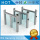 Security Barrier Automatic Turnstiles Speedgate Systems