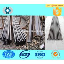 China astm a106 grb Stahlrohr