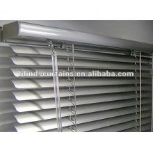 Modern classic venetian blind aluminum