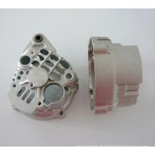 Auto-Generator-Aluminium-Halterung