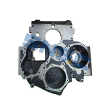 Weichai Engine Parts 612600010932 Gear Chamber SNSC