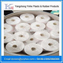 China supply nature color good sales ptfe membrane with high quality
