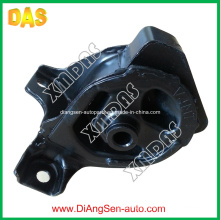 Advanced Auto Parts Engine Mounting for Honda 50806-Sv4-000