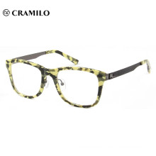 2018 latest optical eyeglass frames for women