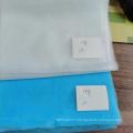 high quality PP Fiber Nonwoven Fabric