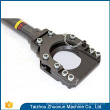 Qualität Primacy Getriebe Puller Cpc-75A Verkehrsunfall Hydraulikkabel Cutter