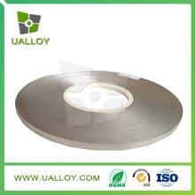 Nicromo Strip / Nicr80/20 Strip / cromel um Strip