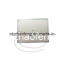 Mica Heating Film (ZF-019)