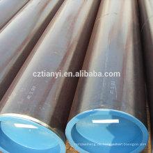 Die meistverkauften Produkte planen 80 galvanisiertes Stahlrohr