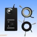 Good Quality Microscope Accessory LED Illuminator (LED-30b)