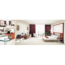 Juegos de muebles de lujo para hoteles de diseño