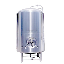 300L Kombucha brewery  equipment kombucha fermenter tank