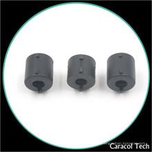SCRC 80 NiZn Ferritkern für EMI Gebrauch hergestellt in China