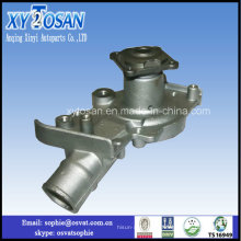 Auto Water Pump for Ford Mondeo OEM: Epw76 (GMB: GWF-90A)