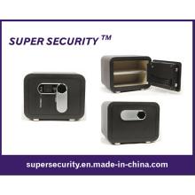 Boîte sûre à la maison électronique de Digital Keypad de serrure (SJD3040)